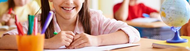 English classes - Parents Anglophones de la Vallée de Chevreuse